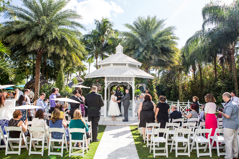 the palms hotel miami beach wedding photography
