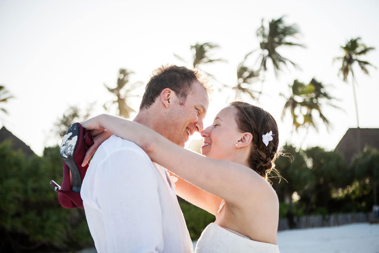 01-Zanzibar-wedding-photographer