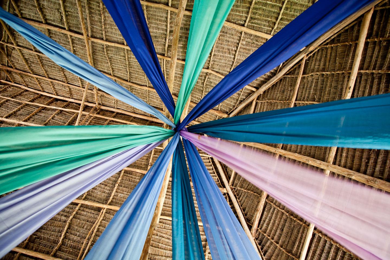 06-Zanzibar-wedding-photographer