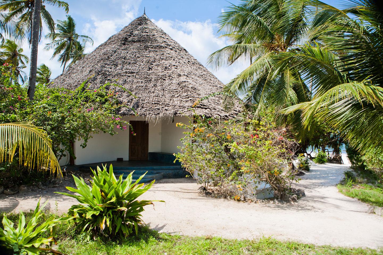 11-Zanzibar-wedding-photographer