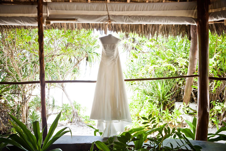 14-Zanzibar-wedding-photographer