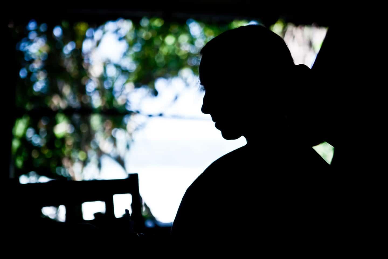 19-Zanzibar-wedding-photographer
