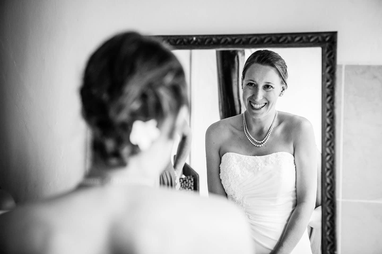 20-Zanzibar-wedding-photographer
