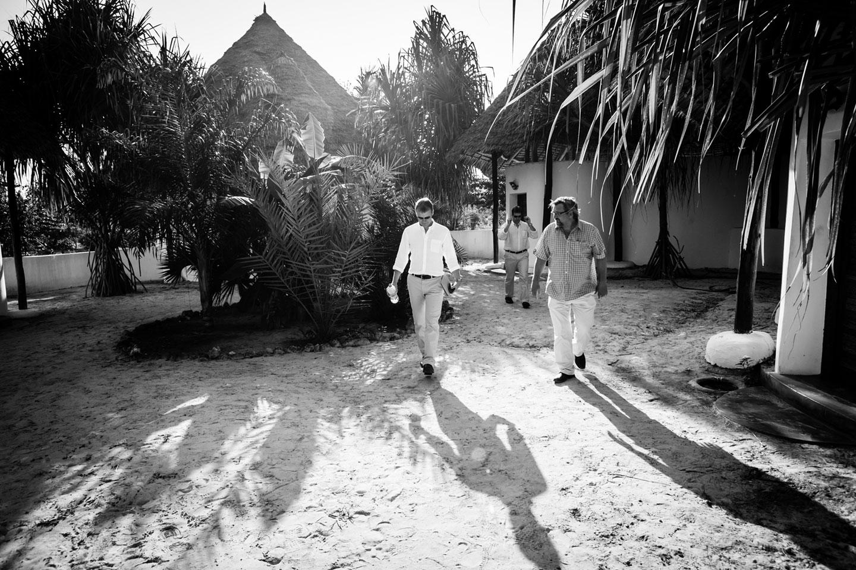 23-Zanzibar-wedding-photographer