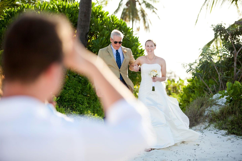 24-Zanzibar-wedding-photographer