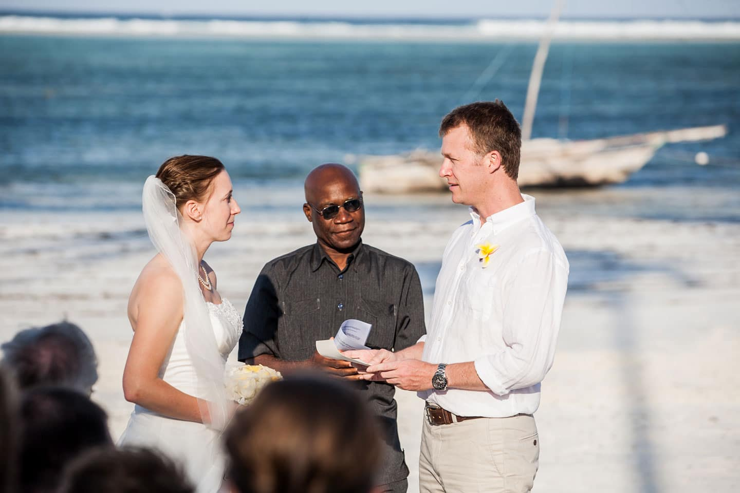 27-Zanzibar-wedding-photographer