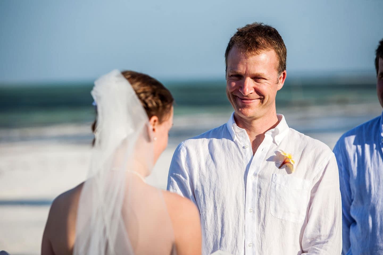 28-Zanzibar-wedding-photographer