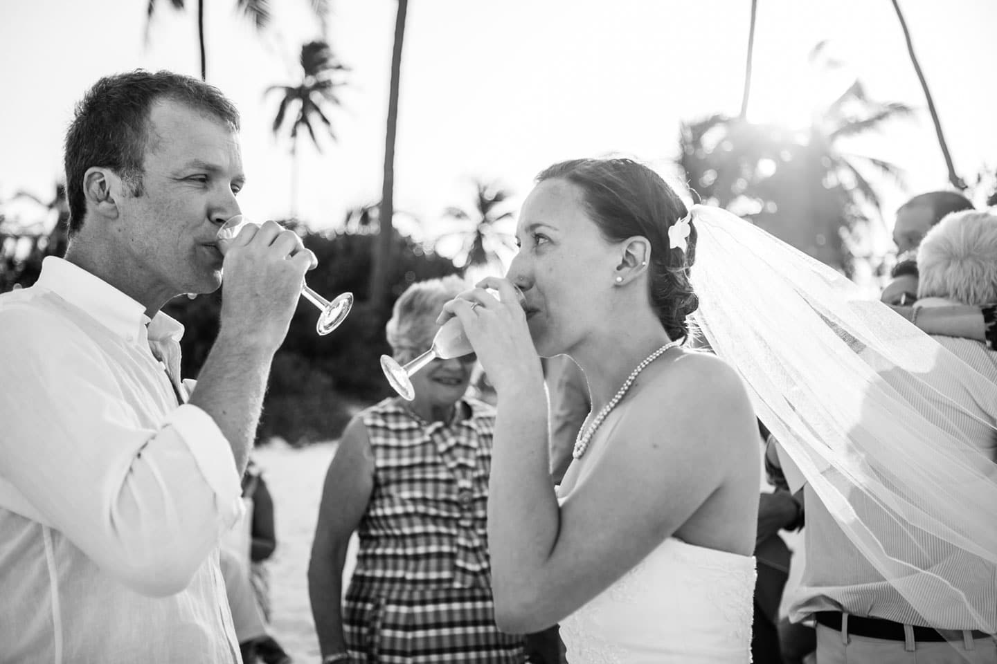30-Zanzibar-wedding-photographer