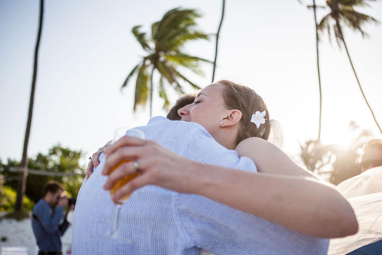 31-Zanzibar-wedding-photographer