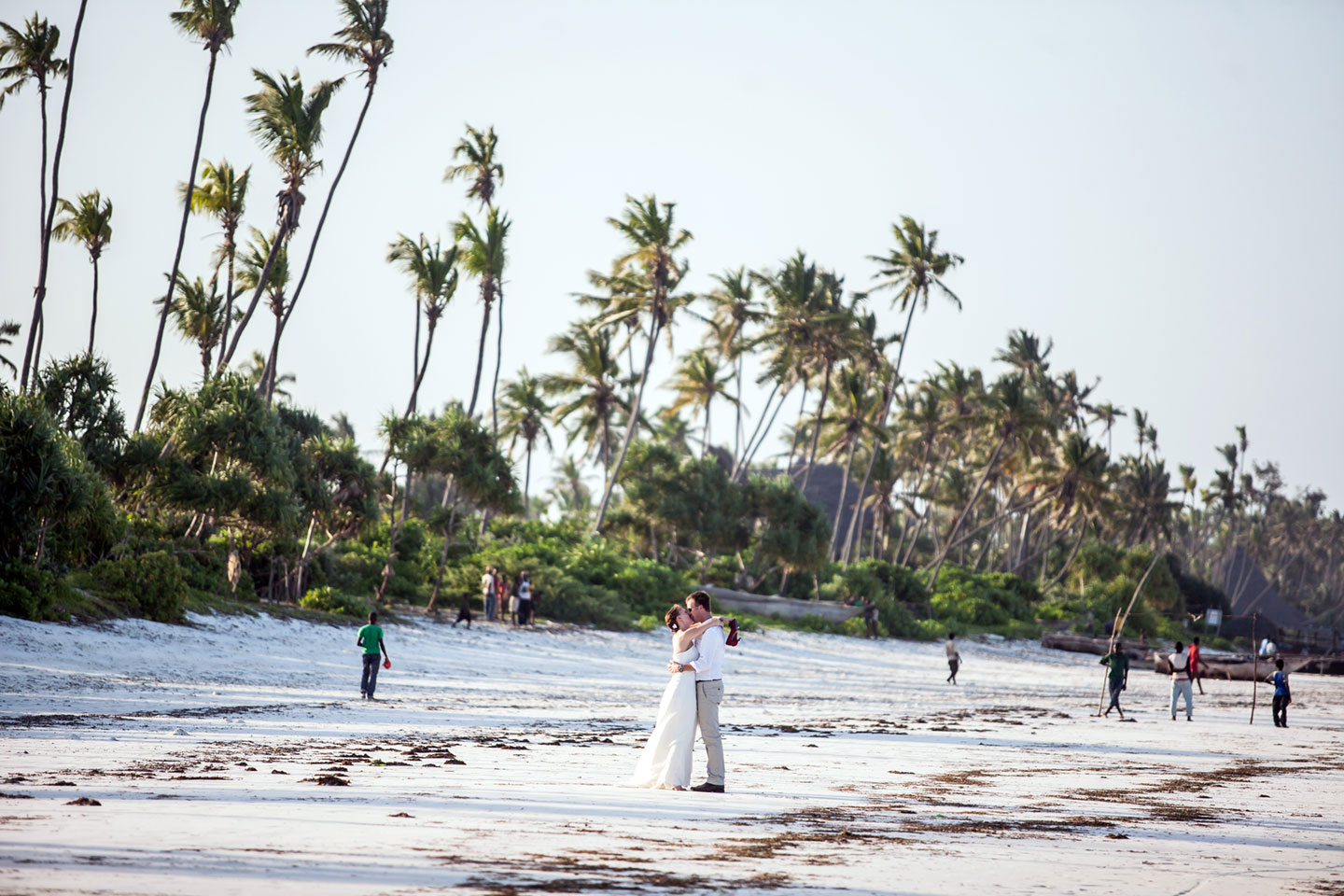 33-Zanzibar-wedding-photographer