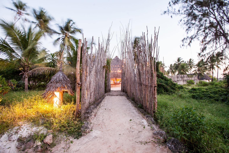 36-Zanzibar-wedding-photographer
