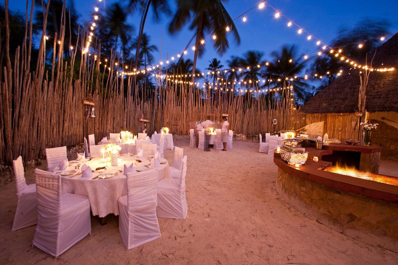 40-Zanzibar-wedding-photographer