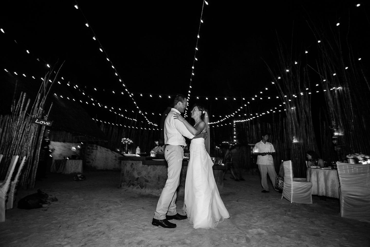 41-Zanzibar-wedding-photographer