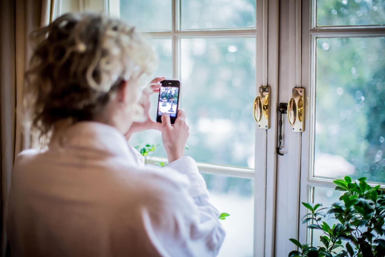 04-Huize-Rustoord-bruidsfotografie-trouwfotograaf