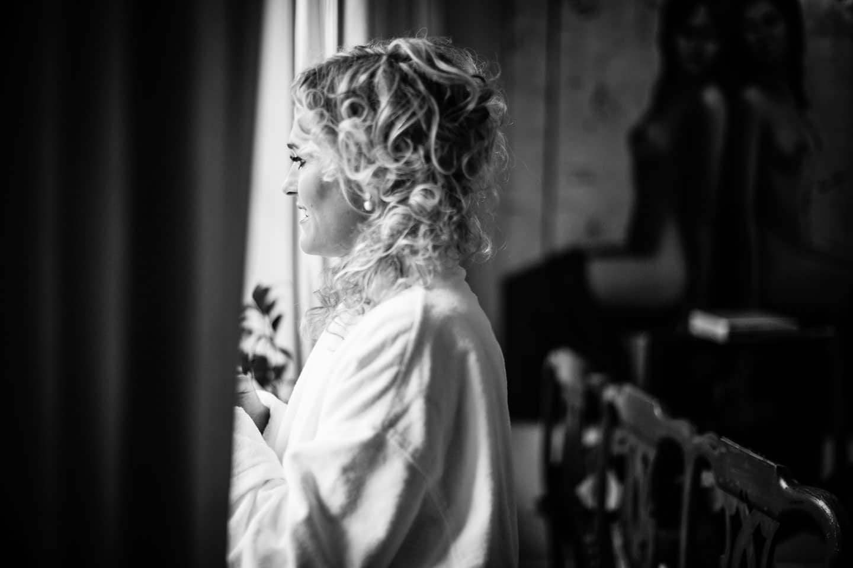 05-Huize-Rustoord-bruiloft-trouwfotograaf