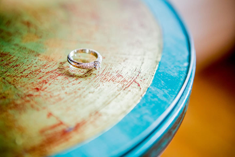 06-Huize-Rustoord-bruidsfotografie-trouwfotograaf