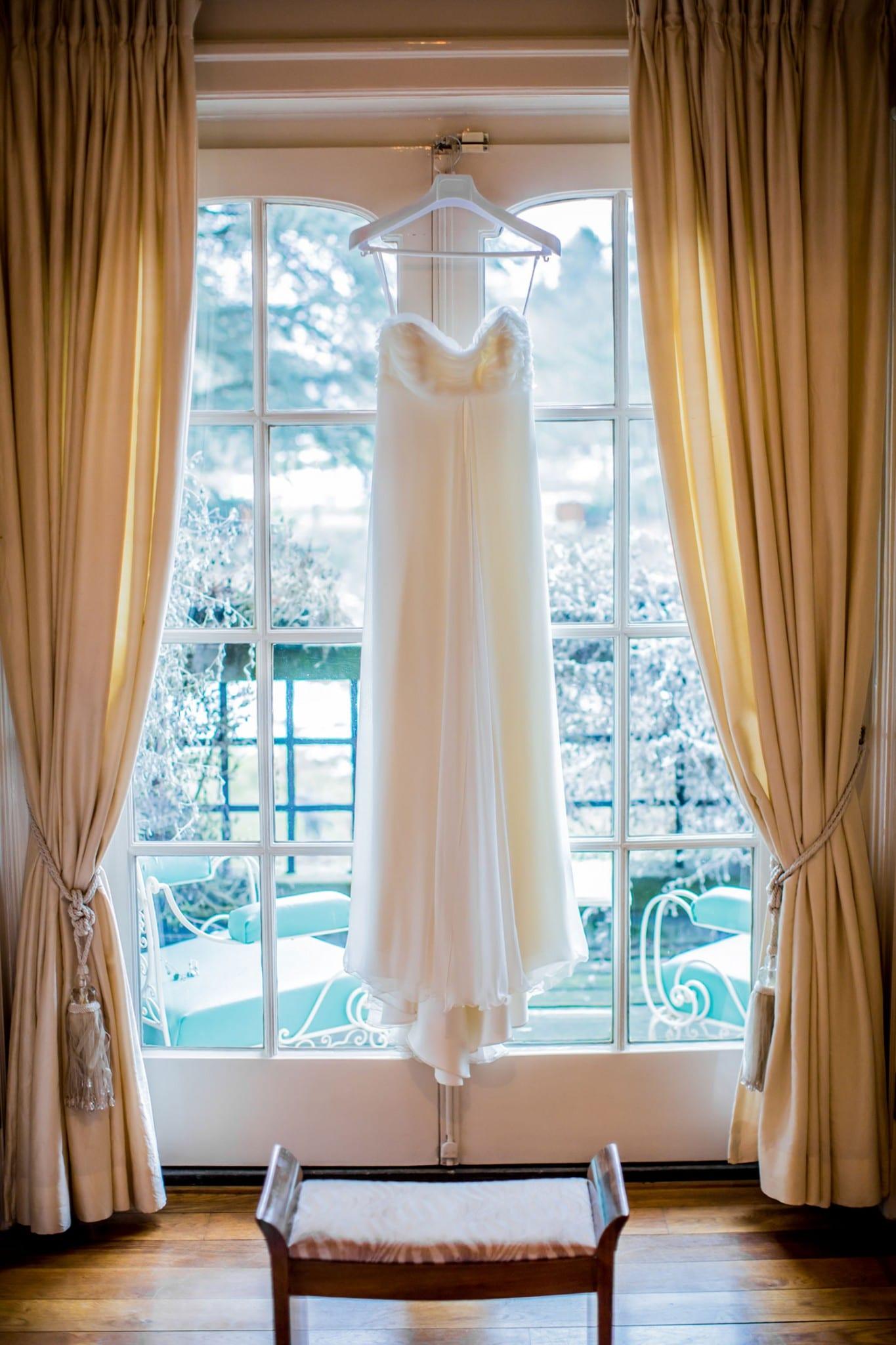 07-Huize-Rustoord-bruidsfotografie-trouwfotograaf