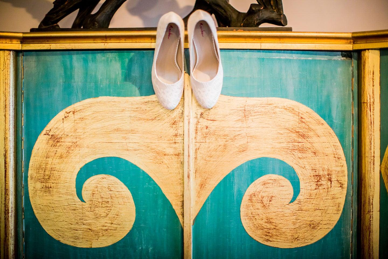 09-Huize-Rustoord-bruiloft-trouwfotograaf