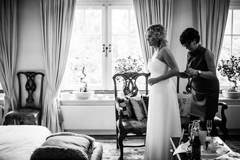 10-Huize-Rustoord-bruidsfotografie-trouwfotograaf