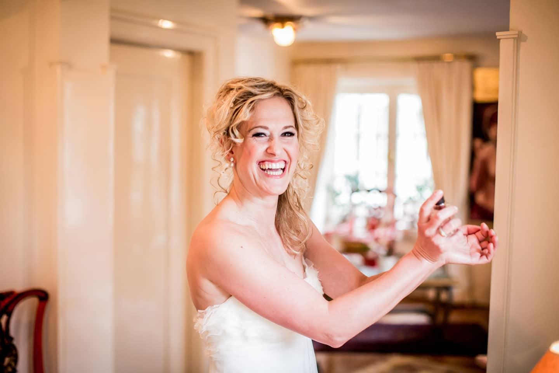 12-Huize-Rustoord-bruidsreportage-trouwfotograaf