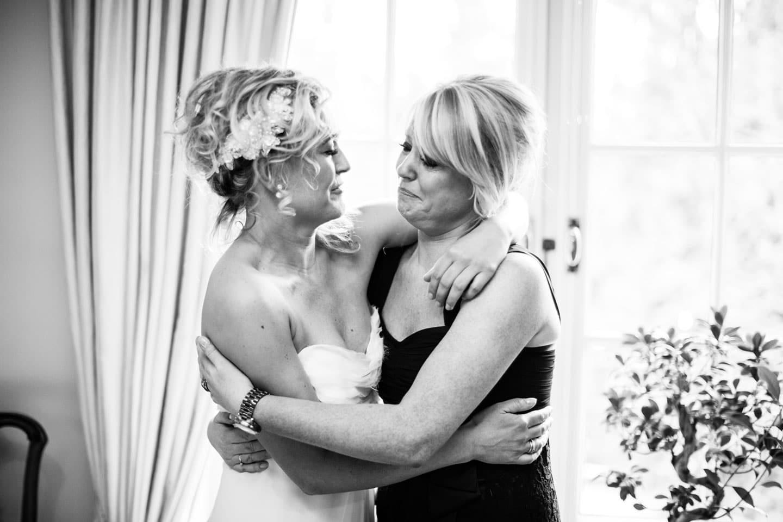 13-Huize-Rustoord-bruidsfotografie-trouwfotograaf