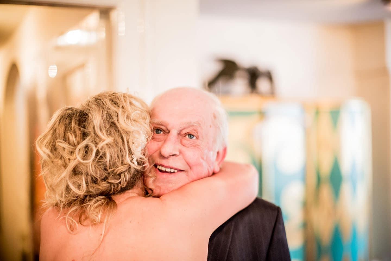 14-Huize-Rustoord-bruidsfotografie-trouwfotograaf