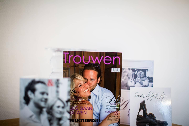 16-Huize-Rustoord-bruidsfotografie-trouwfotograaf