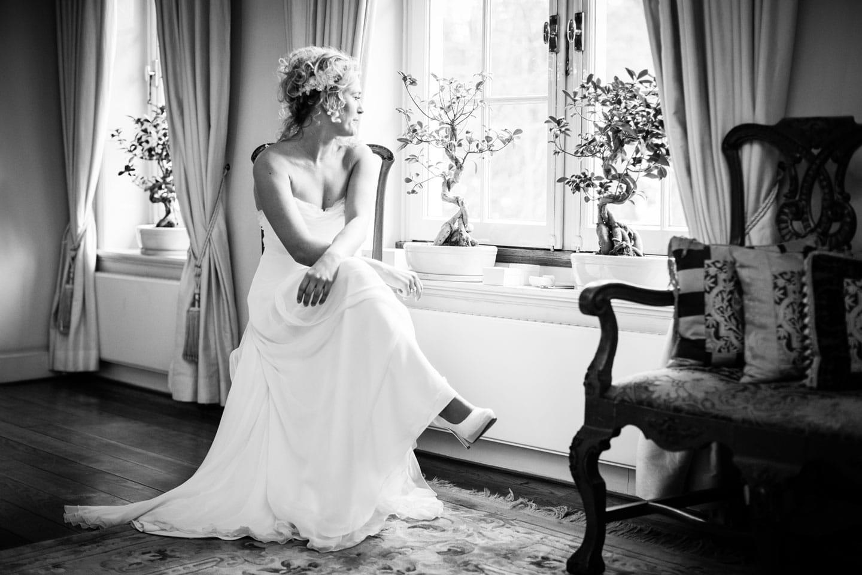 18-Huize-Rustoord-bruidsfotografie-trouwfotograaf