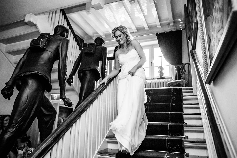 22-Huize-Rustoord-bruidsfotografie-trouwfotograaf