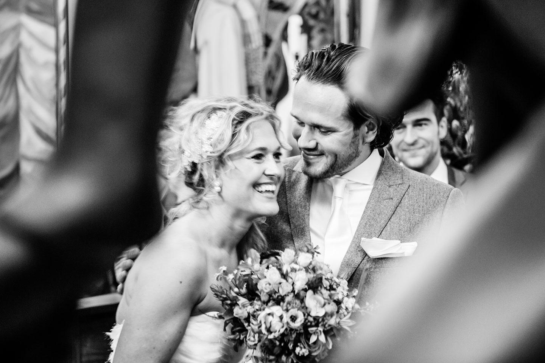 23-Huize-Rustoord-bruidsfotografie-trouwfotograaf
