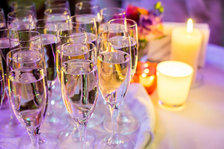 25-Huize-Rustoord-bruidsreportage-trouwfotograaf