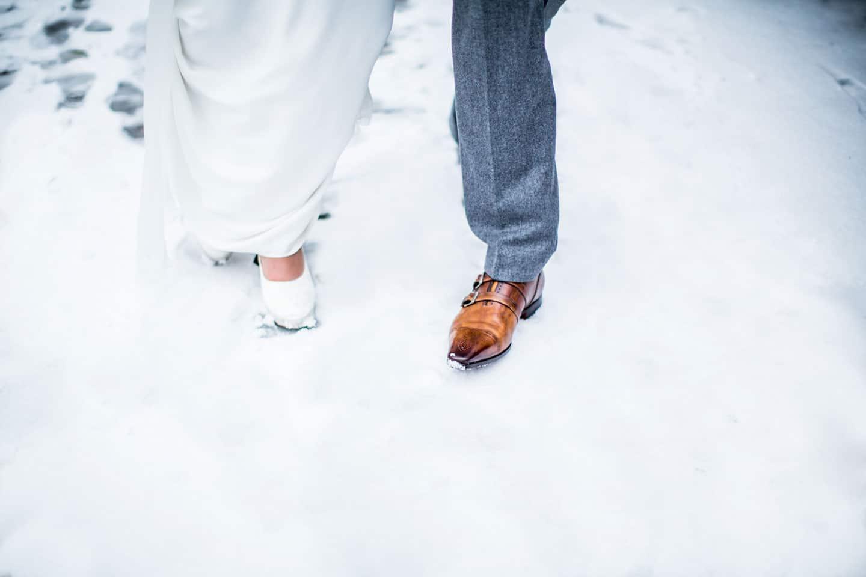 30-Huize-Rustoord-bruidsreportage-trouwfotograaf