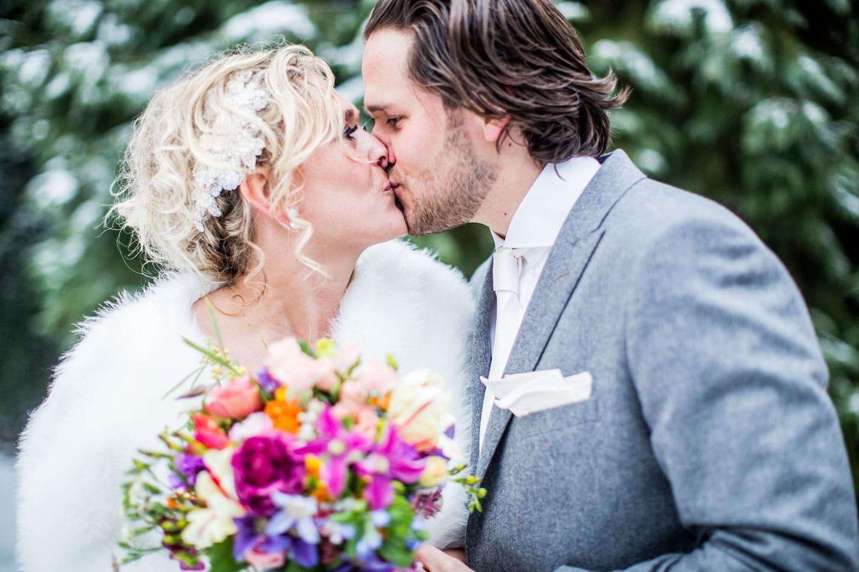 31-Huize-Rustoord-bruidsfotografie-trouwfotograaf
