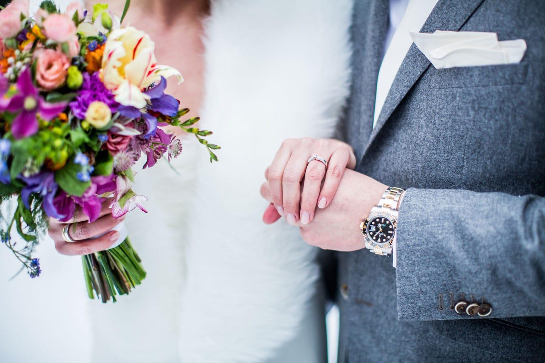 32-Huize-Rustoord-bruiloft-trouwfotograaf