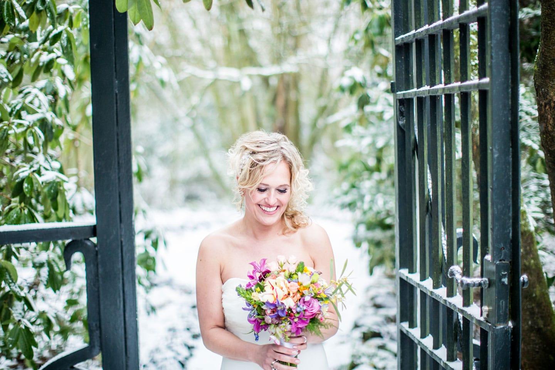 33-Huize-Rustoord-bruidsfotografie-trouwfotograaf
