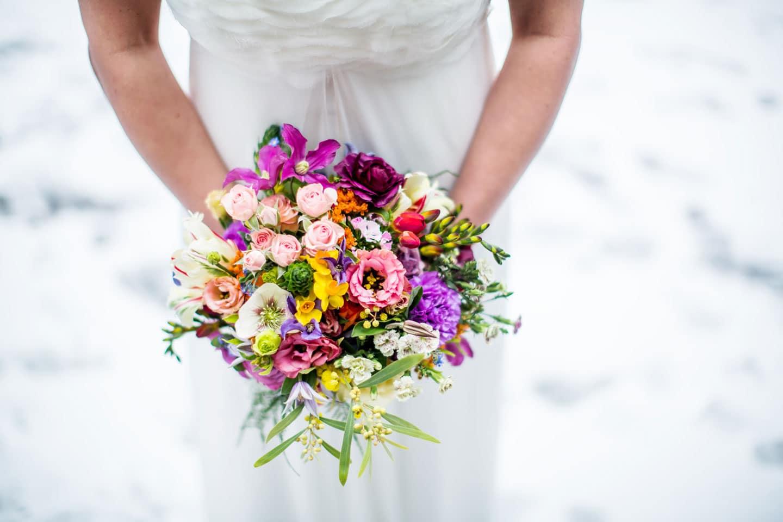 34-Huize-Rustoord-bruidsfotografie-trouwfotograaf