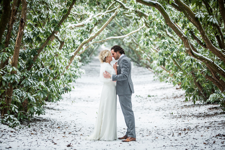 35-Huize-Rustoord-bruidsreportage-trouwfotograaf