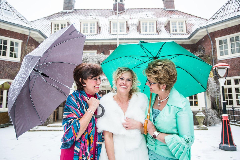 37-Huize-Rustoord-bruidsfotografie-trouwfotograaf