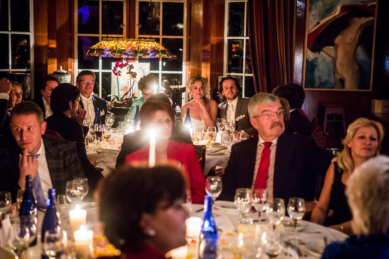 40-Huize-Rustoord-bruiloft-trouwfotograaf