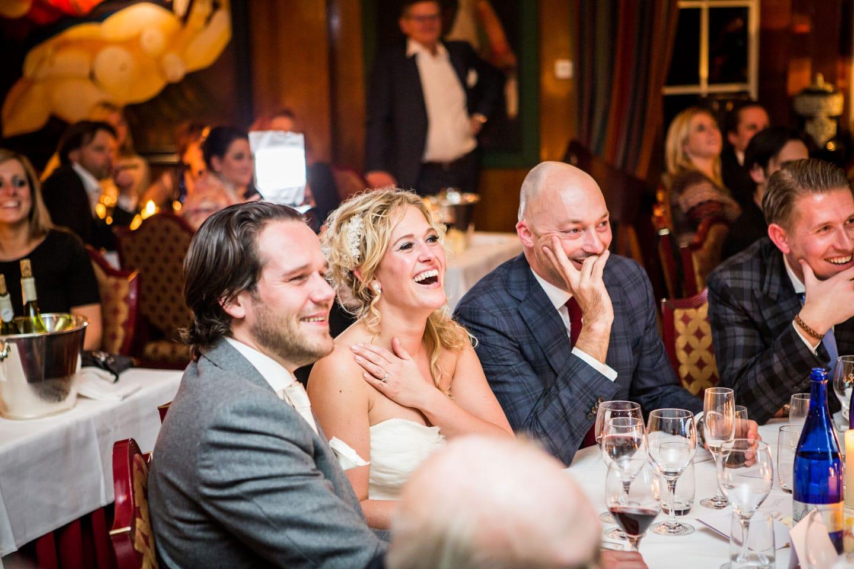 41-Huize-Rustoord-bruidsfotografie-trouwfotograaf