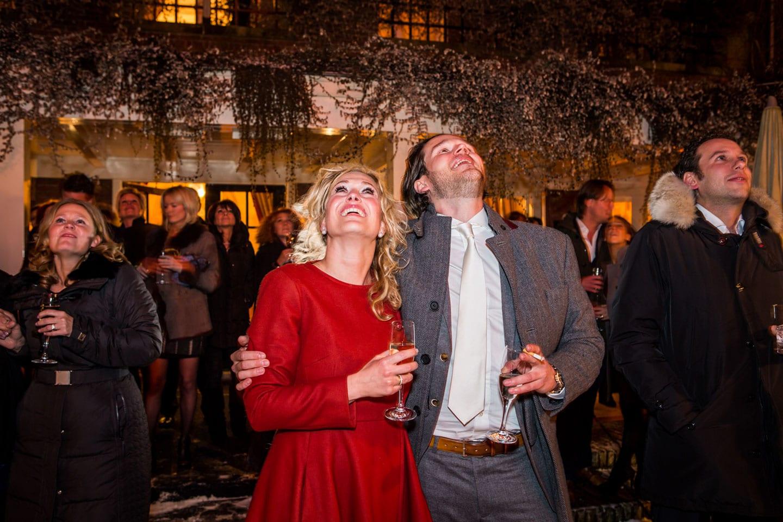45-Huize-Rustoord-bruidsfotografie-trouwfotograaf