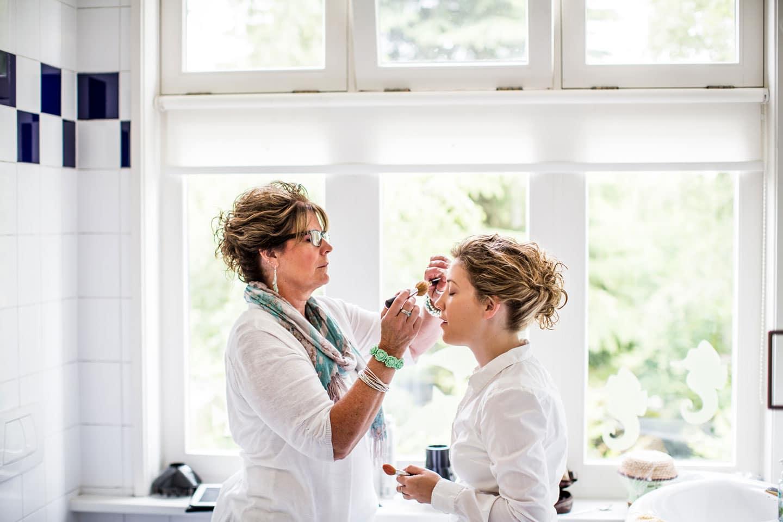 02-Nijmegen-bruidsfotografie-trouwfotograaf