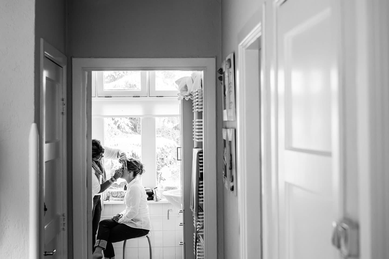 03-Nijmegen-bruidsreportage-trouwfotograaf