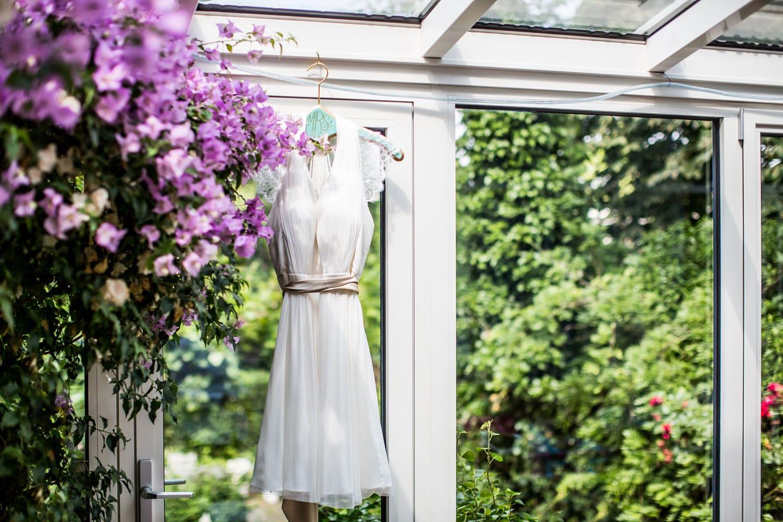 06-Nijmegen-bruidsfotografie-trouwfotograaf