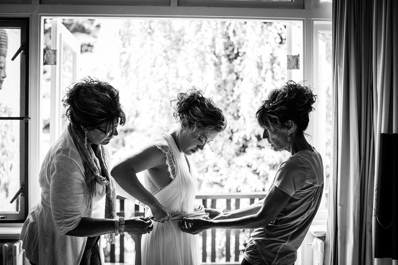 07-Nijmegen-bruidsfotografie-trouwfotograaf