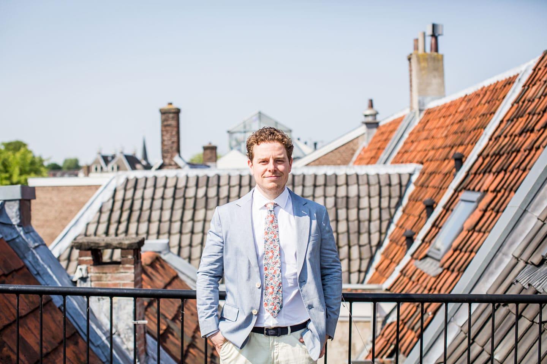 07-Veenendaal-Utrecht-bruiloft-trouwfotograaf