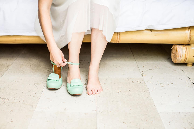 10-Nijmegen-bruiloft-trouwfotograaf