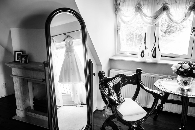 10-Veenendaal-Utrecht-bruidsfotografie-trouwfotograaf