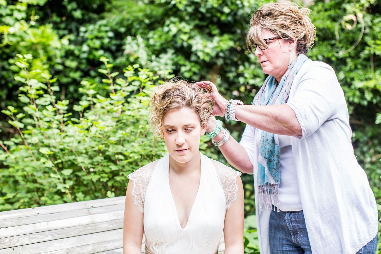 11-Nijmegen-bruidsfotografie-trouwfotograaf