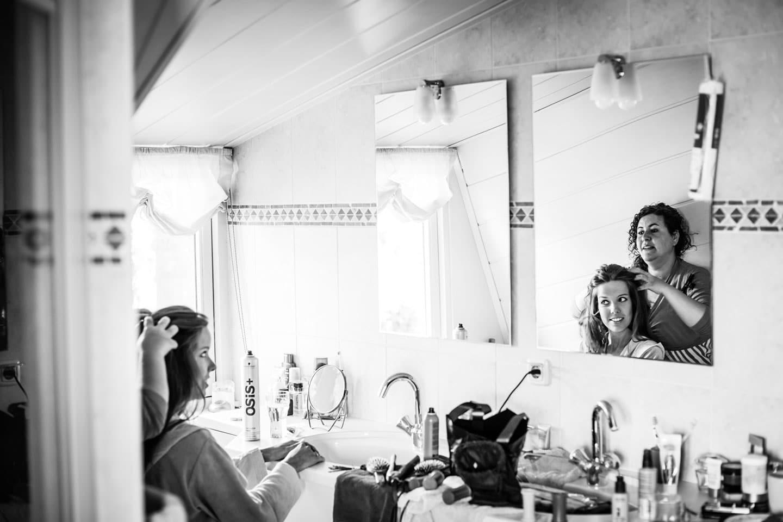 11-Veenendaal-Utrecht-bruidsfotografie-trouwfotograaf